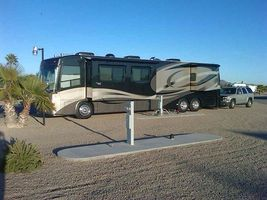 2008 Travel Supreme Alante For Sale in Riverton, Utah 84065 image 1