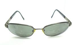 Persol Rx Sunglass Eyeglass Frames 2079-S 54-18-135 618/47 Prescription ... - $39.99