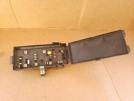 07 Dodge Nitro TIPM Totally integrated power module Fuse Relay Box 04692118AG image 4