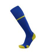 Men Adult Socks Soccer Baseball Football Basketball Sports Over Knee Hig... - $8.99