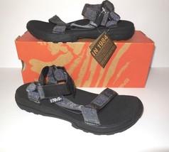 d9c7d6205bb3 TEVA new Women  39 s Sport Sandals sz 9 Dove Allure NIB Shinumo