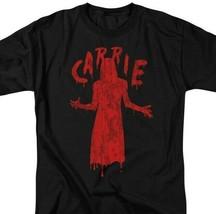Stephen Kings Carrie Horror Film Retro 70s 80s Carrie White Spacek MGM318 image 2