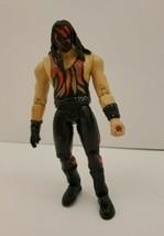 2001 Kane Glen Jacobs Titan Tron Live Wrestlemania 17 Action Figure WWE ... - $19.25