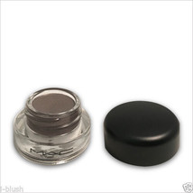 MAC Fluidline Eye-Liner Gel - Catch My Eye - $16.56