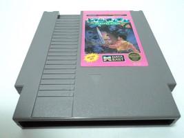 Kid Niki Radical Ninja (Nintendo NES)  - $9.89