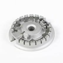 316212300 Frigidaire Surface Burner Base OEM 316212300 - $68.26