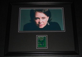 Adriana Barraza Signed Framed 11x14 Photo Display - $74.44