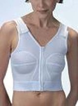 BSN Medical 111905 JOBST Surgical Vests, Size 5, White - $89.99