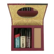 Benefit Cosmetics justine case - makeup kit - €33,99 EUR