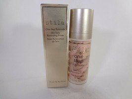 Stila One Step Illuminate Skin Tone 1 fl oz / 30 ml {HB-S} - $32.73