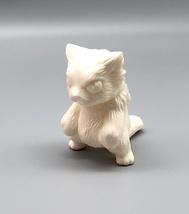 Max Toy White Mini Nise Nekoron image 2