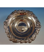 """Clover by Tiffany & Co. Sterling Silver Fruit Bowl 9"""" Diameter (#2368) - $768.55"""