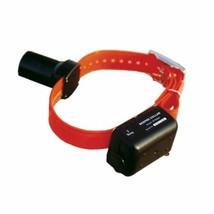 D.T. Systems Baritone Dog Beeper Collar Orange - €107,67 EUR