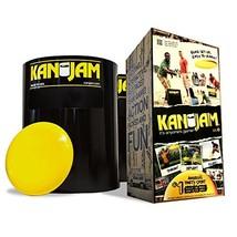 Kan Jam Ultimate Disc Game - $51.63