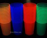 10oz assorted cups5 thumb155 crop