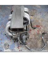 85-92 TPI Tuned Port Injection Intake Manifold Camaro Corvette Runners F... - $494.01