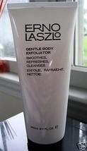 Erno Laszlo Gentle Body Exfoliator 6.7 oz / 200 ml NIB - $17.82