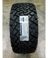 33x12.50R22LT Venom Power TERRAIN HUNTER X/T 109R 10PLY LOAD E (SET OF 4) - $796.00