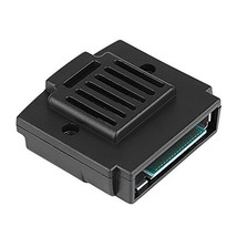 Replacement Memory Jumper Pak Pack for Nintendo 64 N64 Game Console - $19.27