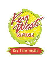 Key Lime Fusion  6/4 oz. - $35.00