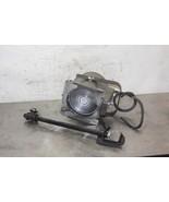 750W T20 LAMPS E-31501  803C Stage Light 120VAC CAT N 65 - $89.00