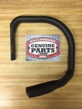 C400000550 Genuine ECHO CS-590 TIMBERWOLF CS-600P FRONT HANDLE BAR NEW!! - $53.49