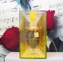 Givenchy Amarige Mimosa De Grasse 2005 Harvest EDT Spray 1.7 FL. OZ. - $349.99