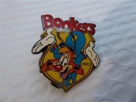 Disney Trading Pins 8353 100 Years of Dreams #82 - Bonkers (1993) - $18.58