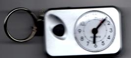 Key Chain Pocket Watch - $9.95