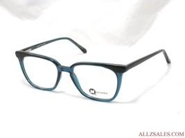 Modern Optical WELCOME Women's Prescription Eyeglasses Frame 49-19-140 -... - $34.95