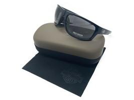 Harley-Davidson Official Designer Sunglasses HD0115V-90A in Navy Blue Fr... - $33.92