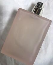 Ralph Lauren Romance  Perfumed Hair Mist Spray 1.7 oz-Rare !! (NO CAP ) - $23.67