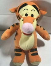 "Tigger 12"" Disney Plush Doll From Winnie The Pooh Friends - $19.79"