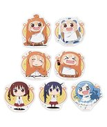 Dried sister! middleman Chan R trading acrylic badge vol.1 BOX product 1... - $49.00