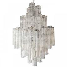 WM132 TRONCHI GLASS - $3,870.00