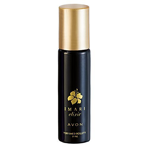 Primary image for Avon Imari Elixir Body Spray - 120 ml by GIFTSBUYINDIA