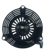 Pull Start For Troy Bilt TB160 Model 11A-B2AQ723 Lawn Mower - $42.79