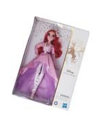 Disney Princess Style Series Ariel The Little Mermaid - $25.95