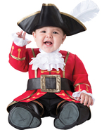 Captain Cutie , Baby | Infant , TODDLERS 12 - 18 MONTHS , Free Shipping - $50.00