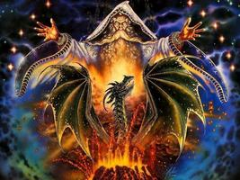 Become Master Spellcaster in 60 days! Sorcery Mastering Spell! Warlock +... - $444,444.44