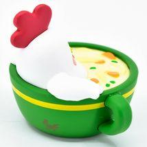Funko Paka Paka Soup Troop Series 1 Chicken Noodle 1/9 Super Common Mini Figure image 4