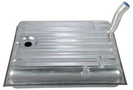 FUEL TANK LILAND F31A, IF31A FOR 55 FORD THUNDERBIRD V8 4.4L 4.8L image 3