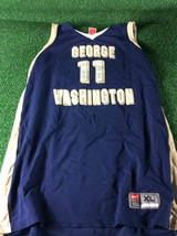 Nike #11 Wilson Extra Large (XL) Jersey - $29.99