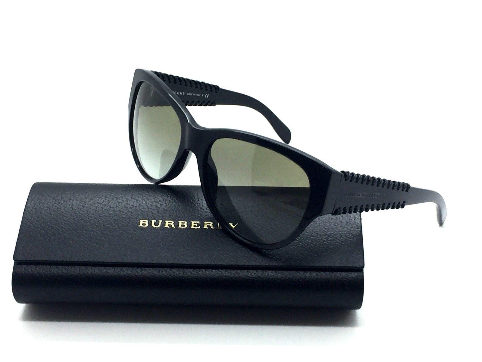 43e24780bbb2 Burberry Burgundy Sunglasses B 4084 3196 13 and 49 similar items
