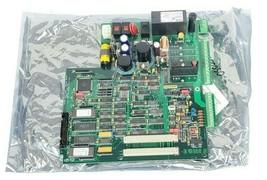 NEW RAMSEY TECHNOLOGY INC D07257B-E121-A MOTHER BOARD REV. I