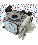 Echo GT225 Trimmer Carburetor - $39.79