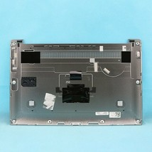 ORI Bottom Cover FOR Dell XPS 13 9350 9343 Shell 057JH8  AM16I000200 - $29.18