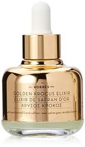 Korres Golden Krocus, 1 fl. oz. - $110.33