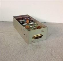 ITT 8004244G1 Audio Frequency Amplifier Module Assembly - $37.50