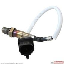 Denso Downstream Rear O2 Oxygen Sensor for Honda Accord 3.0L V6 2003-2007 ax